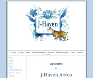 Sunflower Website Design Portfolio